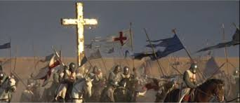 christian soldiers 2